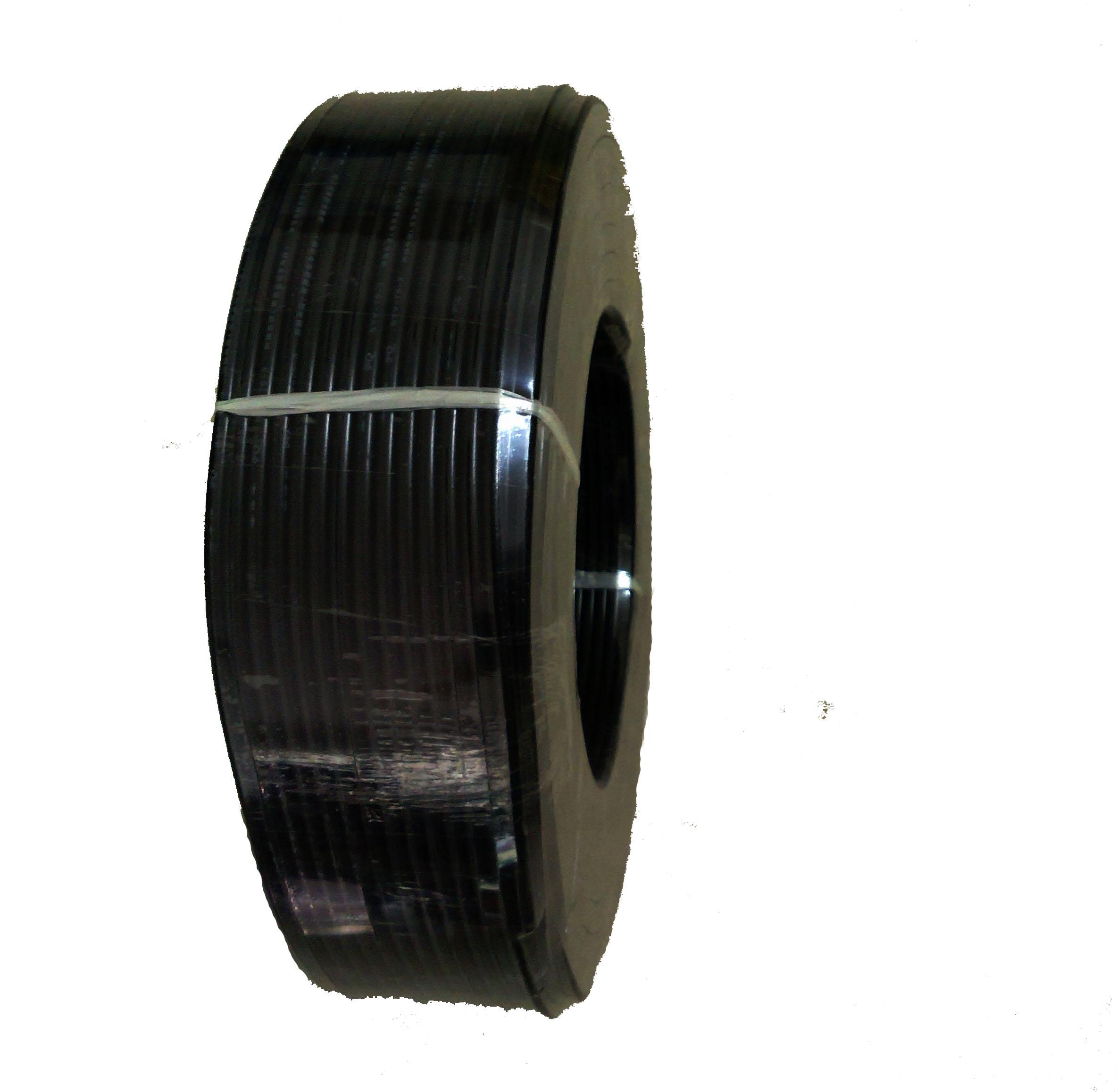 Периферия Видеокабель монитора кабель syv75-4 PE CU основной объем 170 м/заводской магазин