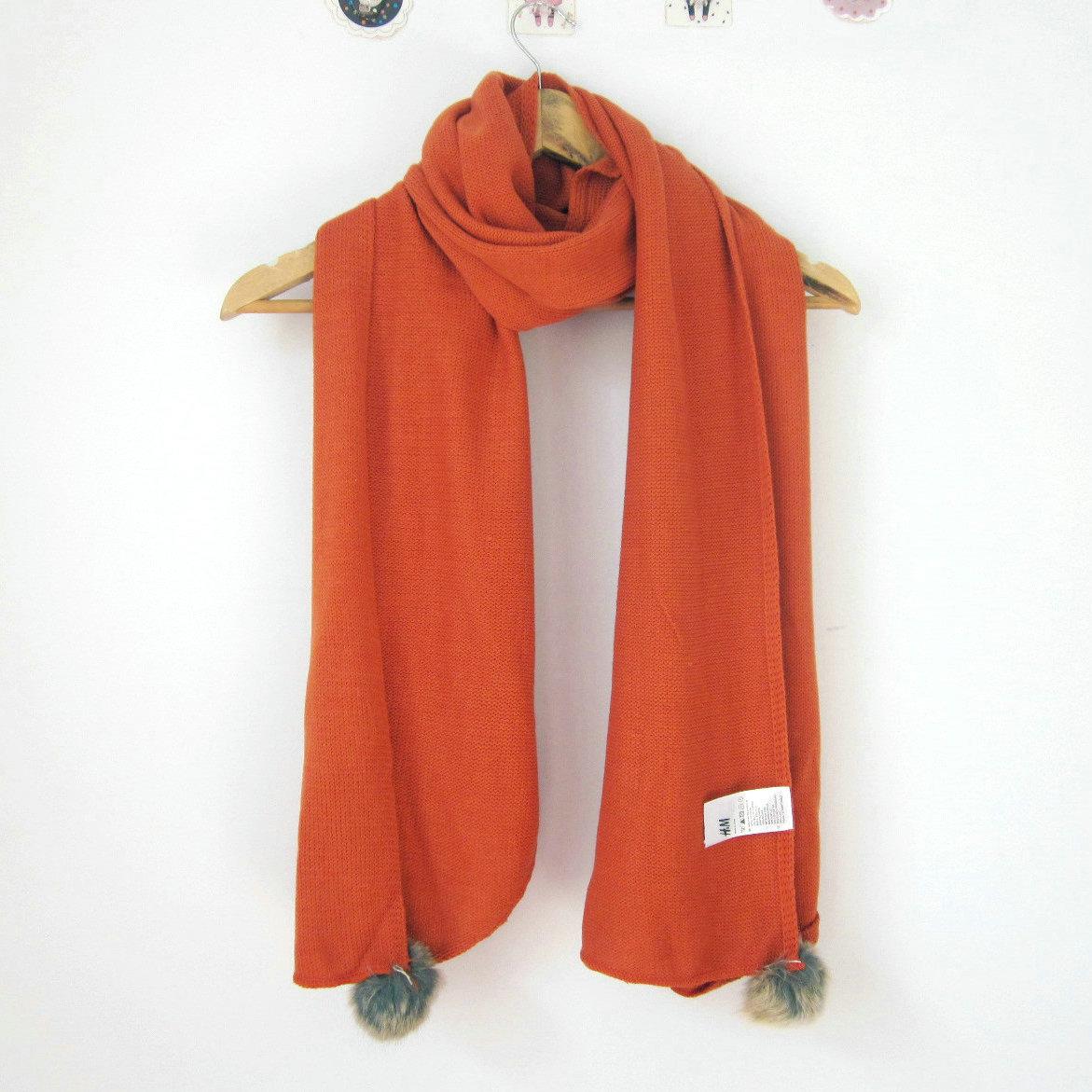 Цвет: 2 оранжево красный