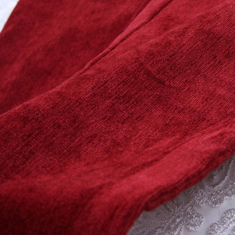 Леггинсы Miuco p/0152 2013 Длинные брюки Разное Осень 2012