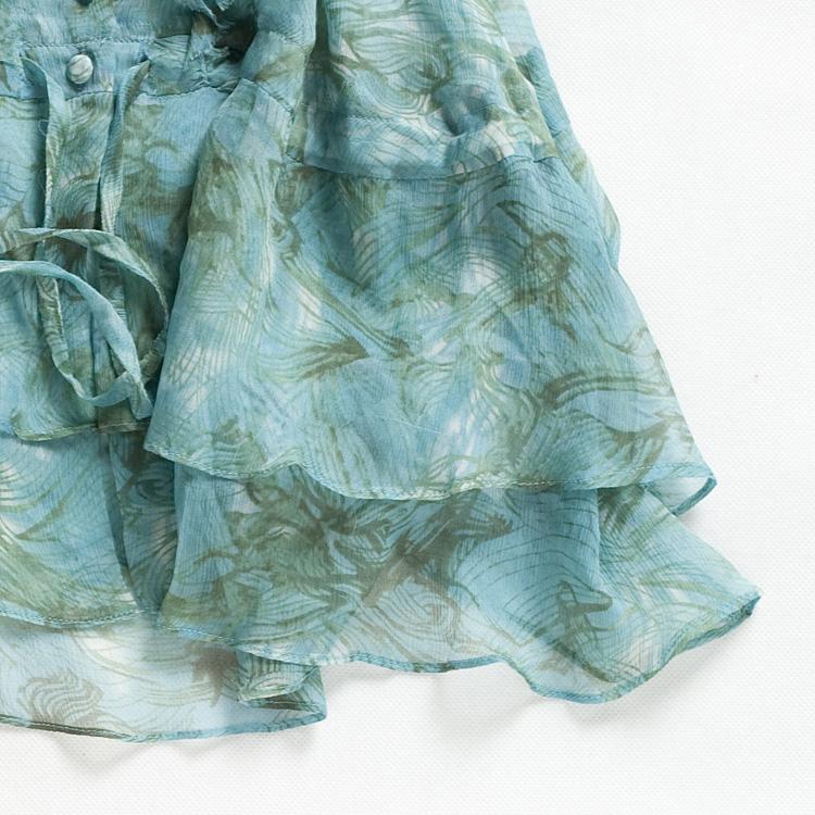 Блузка Dme 099558202 2012 #0995582