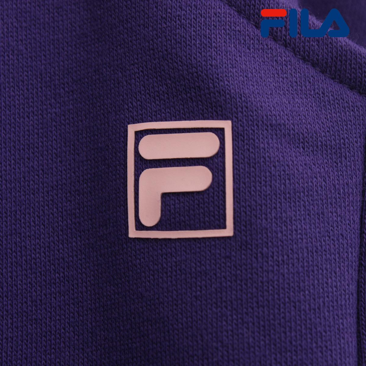 Брюки спортивные Fila 5044702/2 5044702-2 Женские Осень 2010