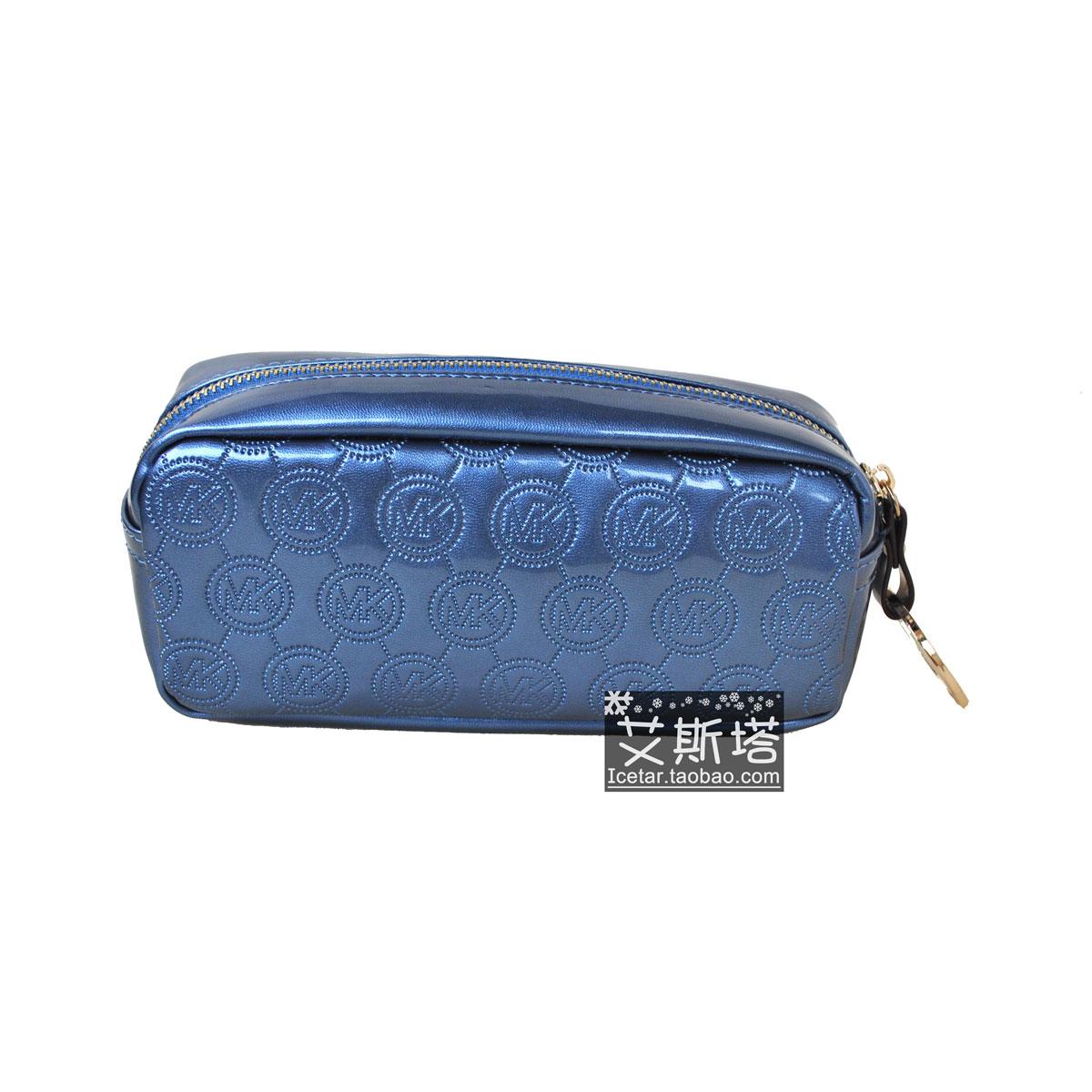 Бумажник 2012 изменения мешок женщин мешок телефона мешок руки мешка косметический мешок Длинный бумажник Жен. Искусственная кожа