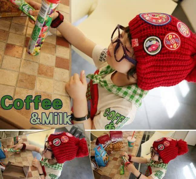 Головной убор Other maternal brands J/PS16 J-PS16 Шерстяная или трикотажная шапка Жен.