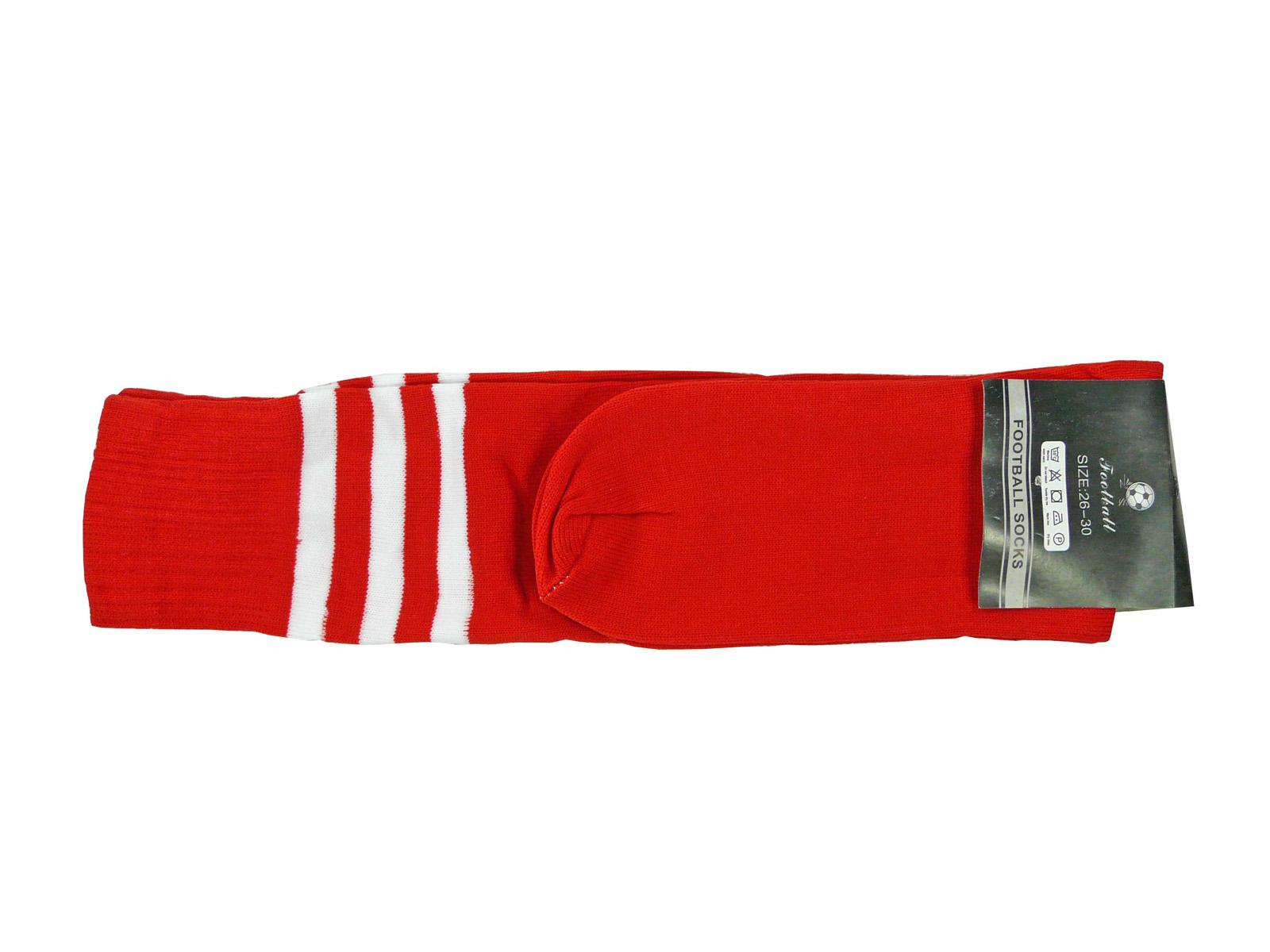 Спортивная обувь Warrior С подкладкой из хлопка Осенью 2011 года Универсальная Другой материал