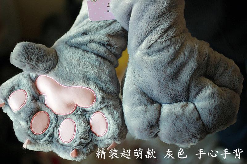 Цвет: Chaomeng серого издания в твердой обложке