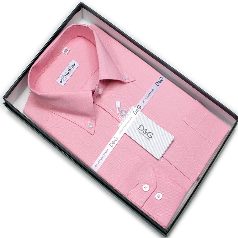 Цвет: Розовые полосы
