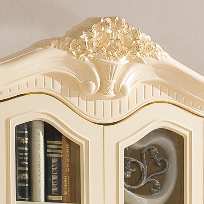 Книжный шкаф Fa Lisha  G9 2199