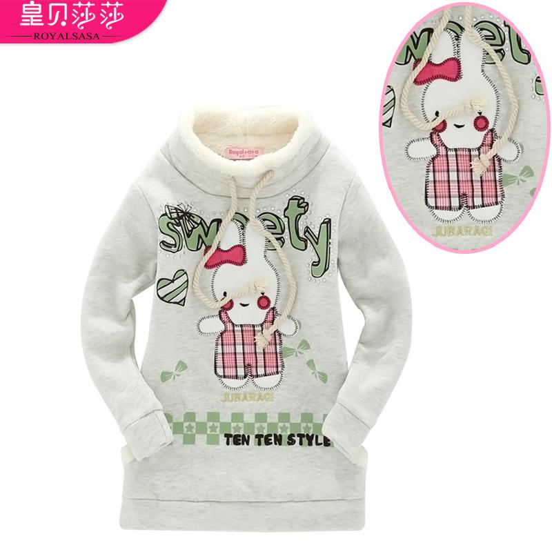 Цвет: Лук кролик серый