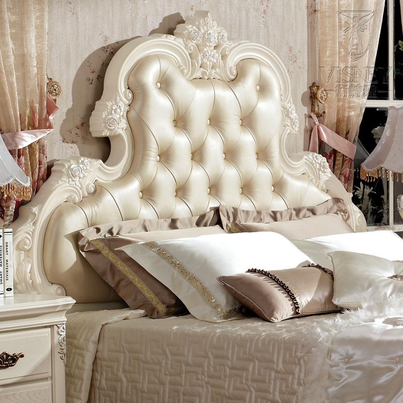 建材家居用品网 家具 床类