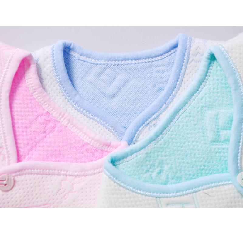подарочный набор для новорожденных Lucky baby Lucky baby