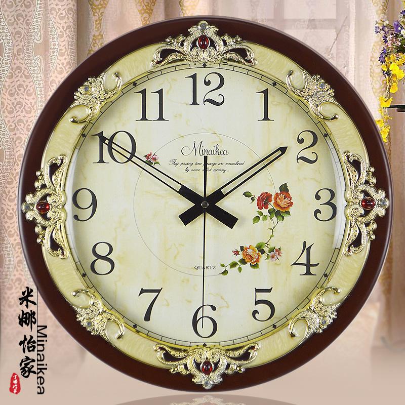 Дизайны часов в своими руками