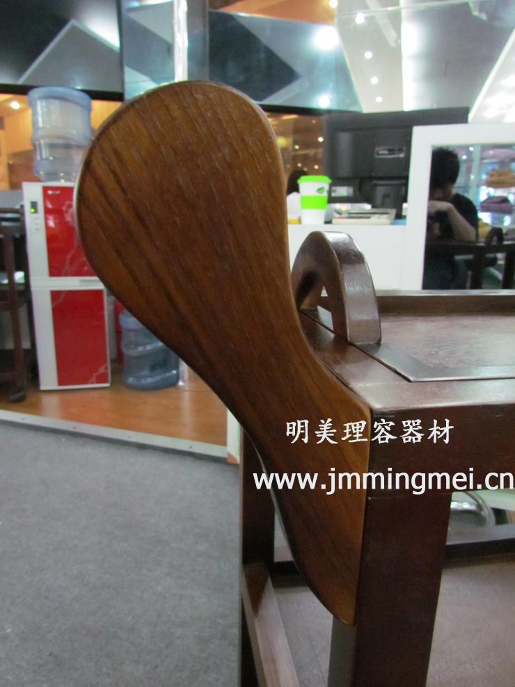Стерелизатор полотенец   MM-208