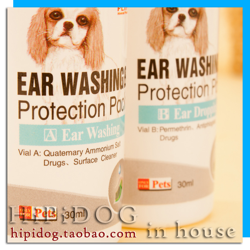 how to get liquid out of ear