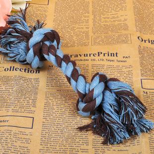 Цвет: Синяя веревка укуса