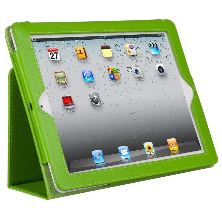 Чехол для планшета New Spiriva  Ipad Newipad
