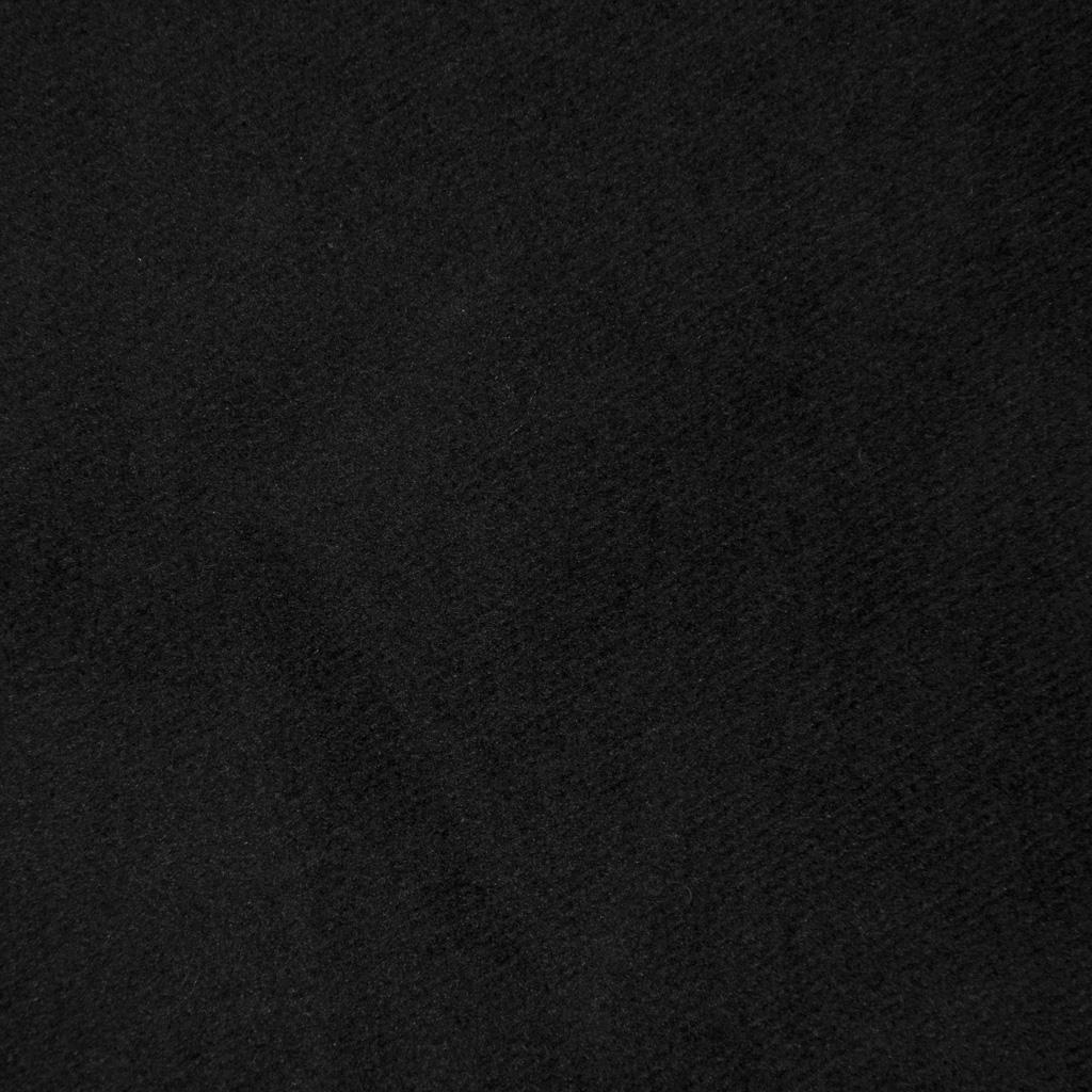 Цвет: Черный конец октября выпуск