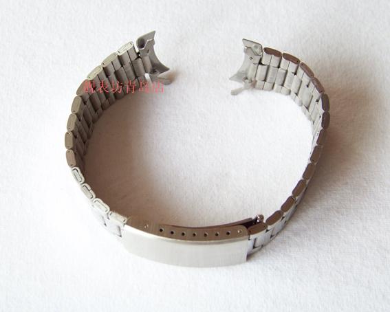 Часы Seiko 19mm Механические Аксессуары для часов Китай 2010