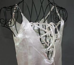 Ночная рубашка Fenteng