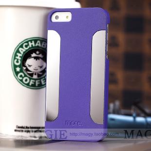 Цвет: 4S бритвой фиолетовый