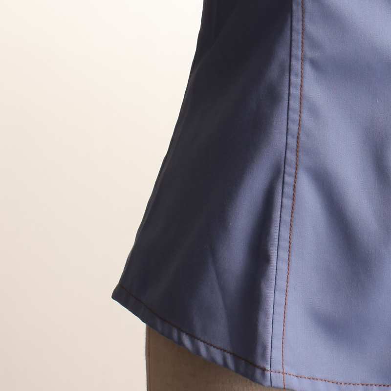 женская рубашка Excellent lily 7004 11.11 198 Городской стиль Короткий рукав Однотонный цвет
