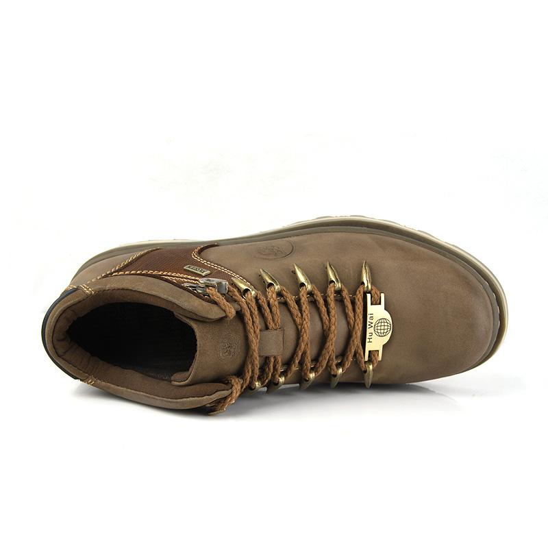 трекинговые кроссовки 20120 2011 осень и зиму Китай Мужчины