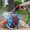 汽车洗车器加压冲水家用高压力水抢冼刷车神器浇花水管软管强力