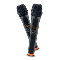 创维话筒电视机无线家用KTV全民k歌蓝牙USB麦克风儿童Q6AQ5AG3