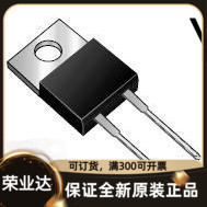 MBR760-E3 45 [Schottky Diodes & Rectifiers 7.5Amp 60Volt Si