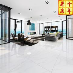 瓷砖 800x800客厅防滑地砖通体大理石地板砖卫生间厨房墙砖金刚石