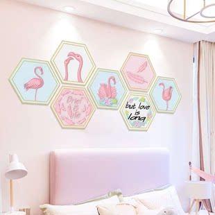 卧室亚博app苹果版房间的布置 设计 室内纸自粘室内温馨房间亚博体育APP官网品ins网红