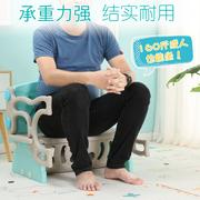 儿童多功能学习桌可折叠变形沙发椅宝宝吃饭桌婴幼儿游戏储物桌椅