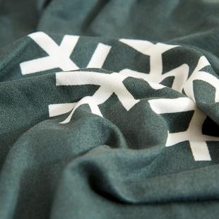 美式沙发套沙发罩全友沙发套沙发罩沙发垫实木沙发套沙发罩套装
