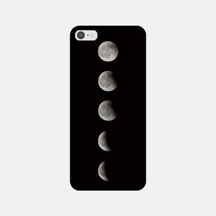 月食手机壳