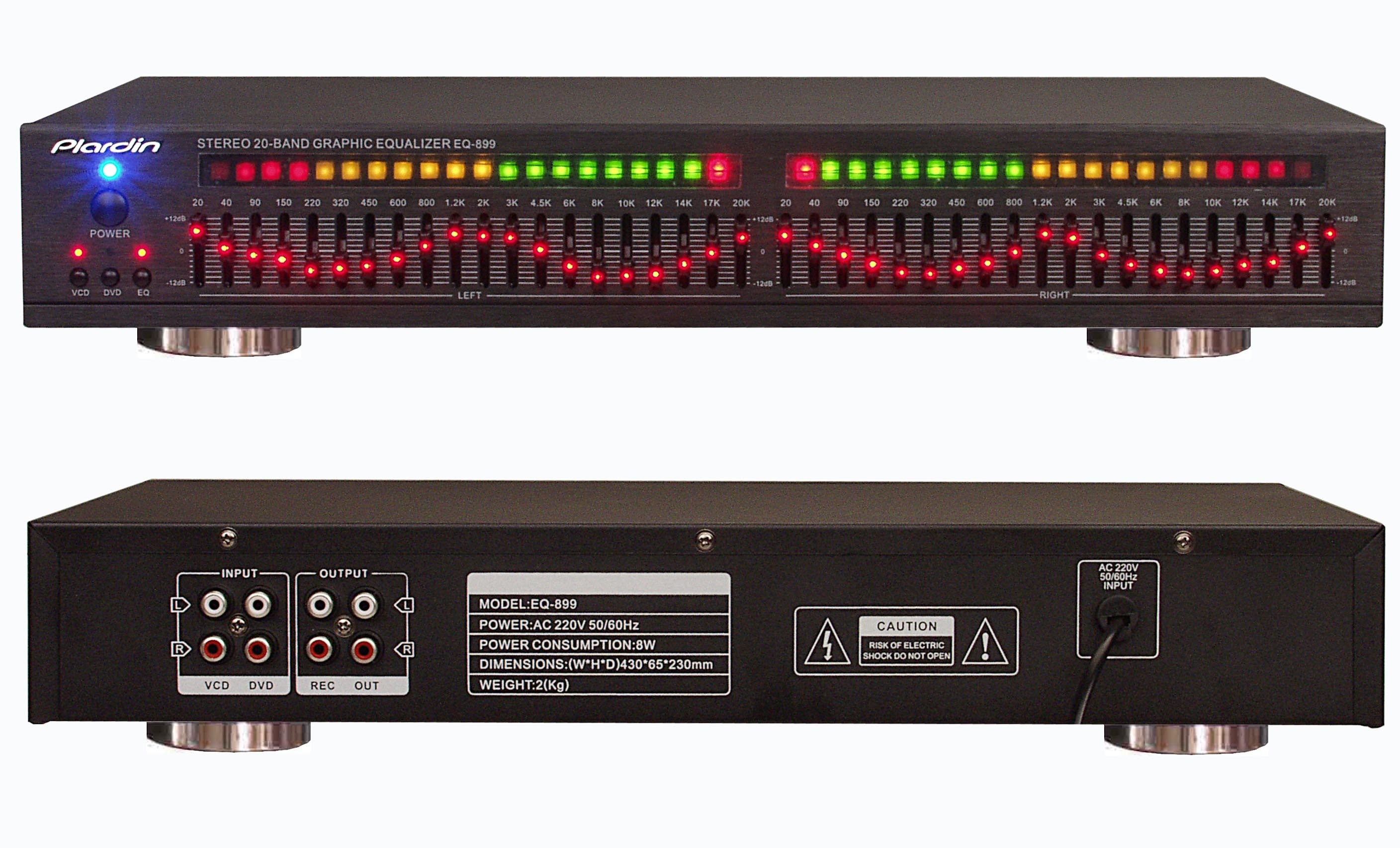 30046 additionally 391170645024 additionally 91083 3947 8939357 together with Alto Professional AEQ215 Rack Mount Audio Equalizer Stereo 15 Band Graphic EQ New ALT13 AEQ215 as well 321694871756. on pyle stereo systems