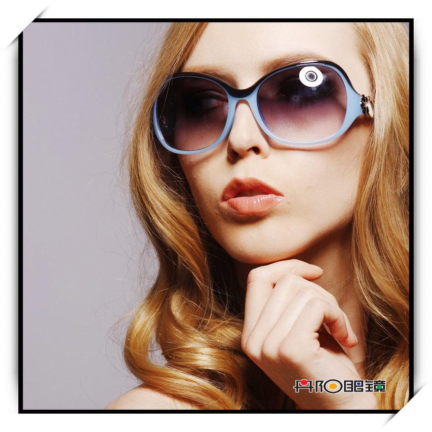 Солнцезащитные очки PK 7024
