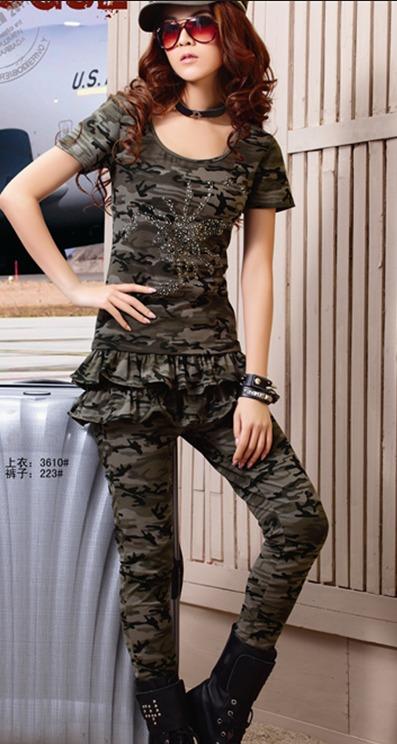 Куртки, костюмы для военного обучения Clothes + clothing = pants 446 Clothes + clothing = pants Лето Хлопок Китай