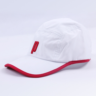 Ms genuine Prince Prince of tennis Cap 473,031