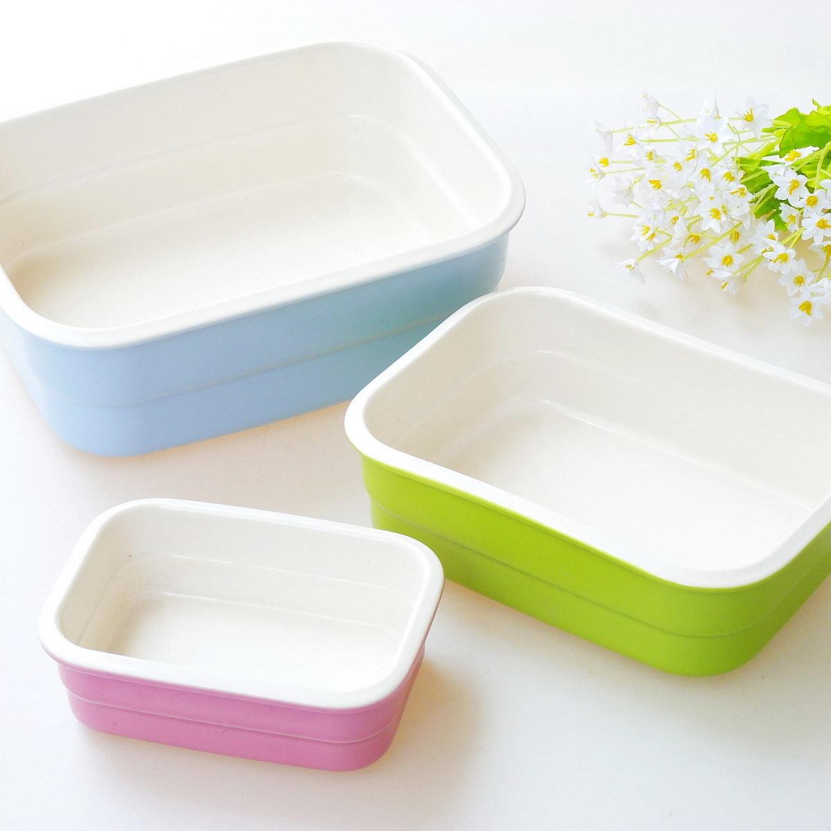 外贸余单陶瓷餐具 烤箱