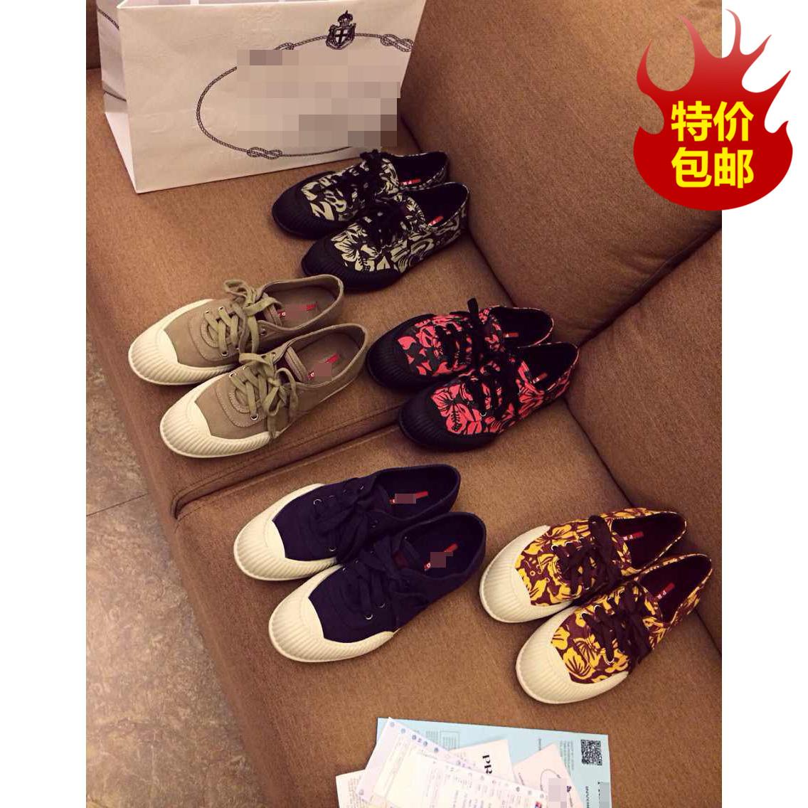 туфли Европы 2014 новые летние туфли с оригинальным прилив головы женщины оболочки мыс плоские туфли натуральной кожи Рыбак Повседневная обувь