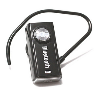 Bluetooth Гарнитура OTHER  BIuetooth N95