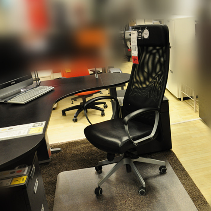 to a deviation in the boss seat office chairs swivel chairs leather chairs