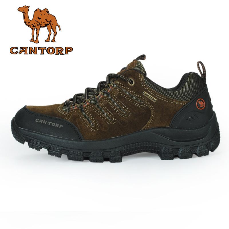 Мокасины, прогулочная обувь Cantorp 13020 2011 C13020-23020 Cantorp Китай Унисекс