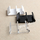 Apple touch4iphone44siphone5 bracket millet 2 millet cellphone bracket base wholesale