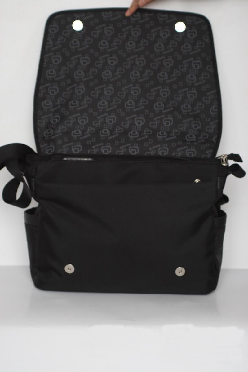 Рюкзак и чемодан для путешествий Carla sheep C4355 Carla sheep Haining