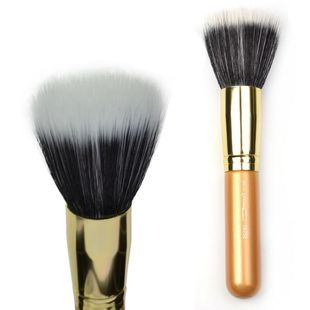 Recommend 6038 m Royal Baroque beauty said powder/blush brush all-brushed  187#