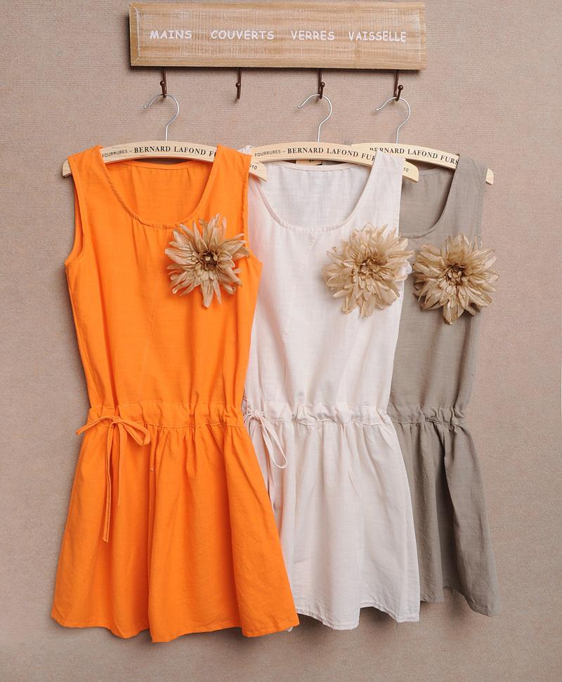 【多图】夏天衣服 - 夏天衣服品牌|价格|评论,夏