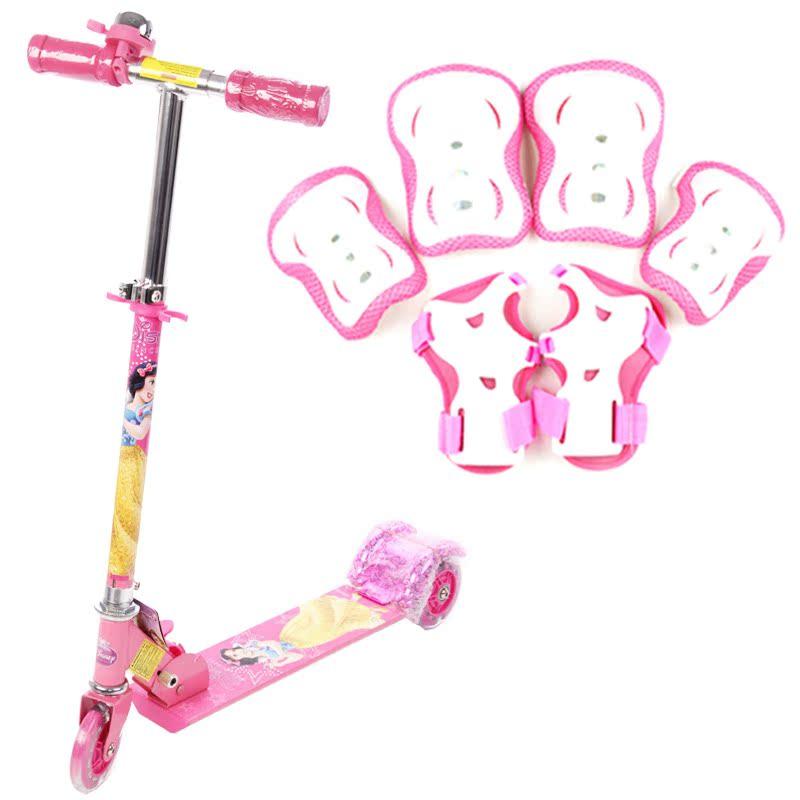 Цвет: Снег белый 3 Skate тренеров + eBay gear