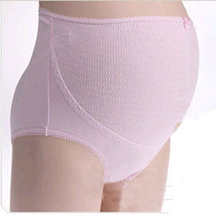 Add your high quality pure cotton women underwear shorts can be adjusted (3-10 months) 888