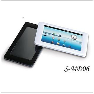 Планшет Spey  S-MD06 PRO 8G Android2.2 MID