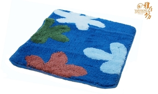 Agile workshop floor mat door mat door foot mat carpet mat special offer